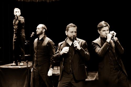 2015 Concert (1 of 1)