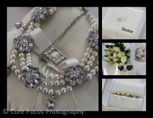 Core-Focus-Photography-Bruid-Bruidsfotografie-Bruidsreportage-Trouwen-Trouwreportage-Trouwfotografie-Bruidsfotograaf-Trouwfotograaf-06