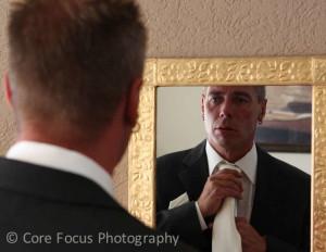 Core-Focus-Photography-Bruid-Bruidsfotografie-Bruidsreportage-Trouwen-Trouwreportage-Trouwfotografie-Bruidsfotograaf-Trouwfotograaf-17