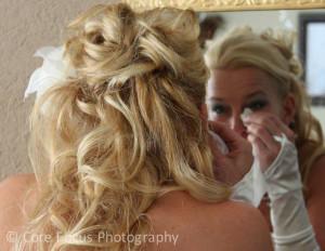 Core-Focus-Photography-Bruid-Bruidsfotografie-Bruidsreportage-Trouwen-Trouwreportage-Trouwfotografie-Bruidsfotograaf-Trouwfotograaf-18