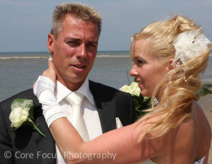 Core-Focus-Photography-Bruid-Bruidsfotografie-Bruidsreportage-Trouwen-Trouwreportage-Trouwfotografie-Bruidsfotograaf-Trouwfotograaf-23