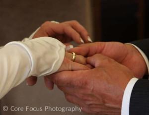 Core-Focus-Photography-Bruid-Bruidsfotografie-Bruidsreportage-Trouwen-Trouwreportage-Trouwfotografie-Bruidsfotograaf-Trouwfotograaf-24