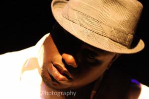 Core-Focus-Photography-concertfotograaf-concertfotografie-theaterfotografie-theaterfotograaf-concert-theater-fotograaf-02