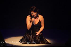 Core-Focus-Photography-concertfotograaf-concertfotografie-theaterfotografie-theaterfotograaf-concert-theater-fotograaf-28