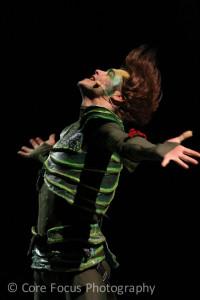 Core-Focus-Photography-concertfotograaf-concertfotografie-theaterfotografie-theaterfotograaf-concert-theater-fotograaf-Peter-Pan-33-of-47