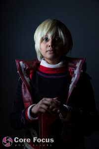 2015-Animecon-2586
