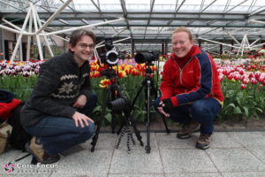2017 Workshop Keukenhof-2846