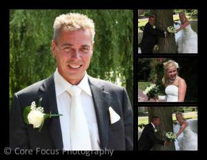 Core-Focus-Photography-Bruid-Bruidsfotografie-Bruidsreportage-Trouwen-Trouwreportage-Trouwfotografie-Bruidsfotograaf-Trouwfotograaf-07