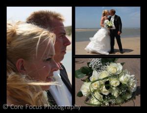 Core-Focus-Photography-Bruid-Bruidsfotografie-Bruidsreportage-Trouwen-Trouwreportage-Trouwfotografie-Bruidsfotograaf-Trouwfotograaf-08