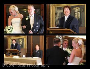 Core-Focus-Photography-Bruid-Bruidsfotografie-Bruidsreportage-Trouwen-Trouwreportage-Trouwfotografie-Bruidsfotograaf-Trouwfotograaf-09