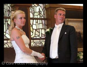Core-Focus-Photography-Bruid-Bruidsfotografie-Bruidsreportage-Trouwen-Trouwreportage-Trouwfotografie-Bruidsfotograaf-Trouwfotograaf-11
