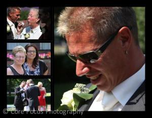 Core-Focus-Photography-Bruid-Bruidsfotografie-Bruidsreportage-Trouwen-Trouwreportage-Trouwfotografie-Bruidsfotograaf-Trouwfotograaf-14