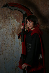 2015 Cosplay2 (1 of 1)-2